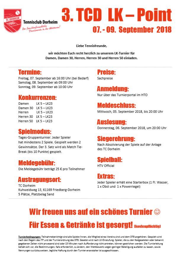 3.TCD LK-Point-Flyer