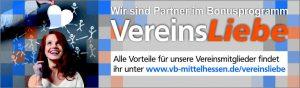 Banner Partnervereine 930 x 270 Pixel