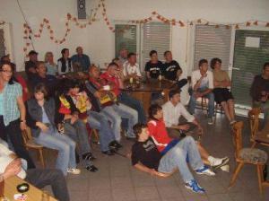 2008-06-16-Fussball-EM