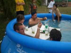 2008-08-06-Sommerfest