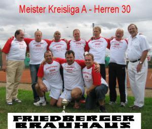 2008-09-27-H30-Aufstiegsfeier