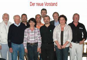 2009-04-17-Mitgliederversammlung