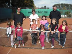 2009-09-23-Clubmeisterschaften-Kids