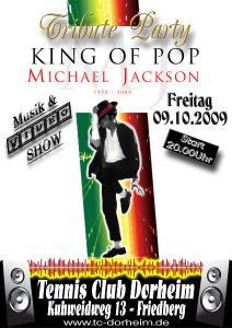 2009-10-09-Michael-Jackson-Tribute-Party