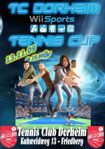 2009-11-13-Wii-Tennis-Cup