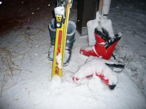 2010-01-16-Apres-Ski-Party