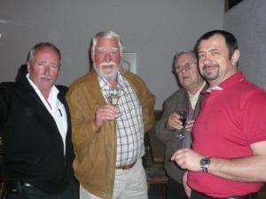 2010-04-16-Mitgliederversammlung