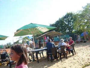 2010-08-07-Beachparty