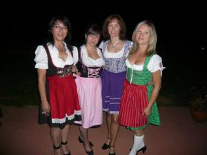 2010-09-25-Oktoberfest