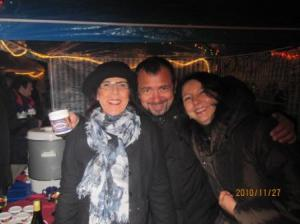 2010-11-27-Adventsmarkt