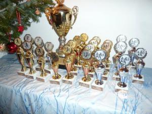 2010-12-05-Weihnachtsfeier