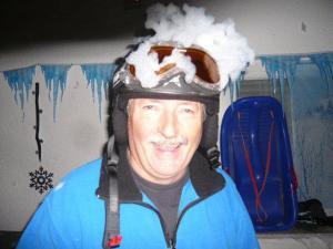 2011-01-22-Apre-Ski-Party