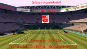 2011-02-11-Wii-Tenniscup