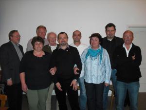 2011-03-25-Mitgliederversammlung