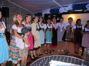 2011-09-24-Oktoberfest