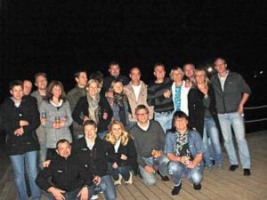 2011-11-05-Trainingscamp-Tuerkei