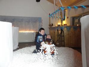 2012-01-21-Apre-Ski-Party