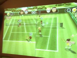 2012-02-11-Wii-Tennisturnier