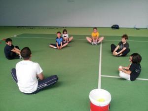 2012-03-25-Kindertraining