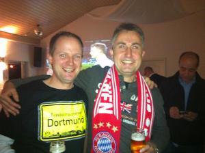 2012-04-18-Champions-League