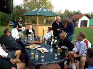 2012-10-03-Saisonausklang-Herren