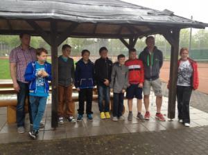 2013-04-26-Mannschaft-U14-U18