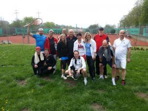 2013-05-01-1-Mai Turnier