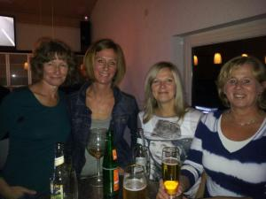 2013-09-28-PlayersParty