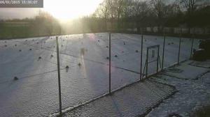 2015.01.25_Winterimpessionen