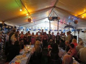 2015.09.26_Oktoberfest