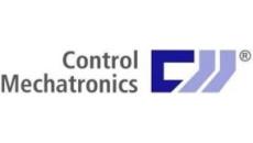 Control_Mechatronics-200x130
