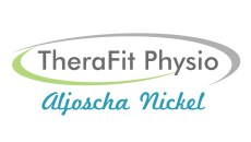 TheraFit Physio