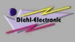 diehl electronic